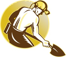 coal-miner-with-shovel-retro-woodcut_fynPALLO_L